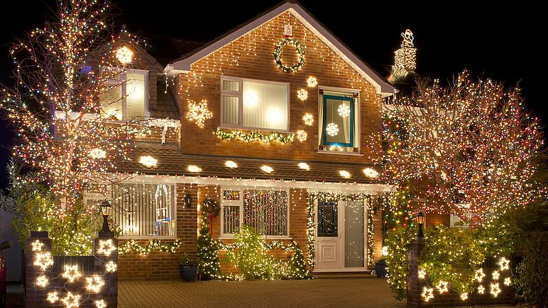 Nőtt a családi házak eladása az USA-ban