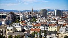 Megint Bécs lett a világ legélhetőbb városa