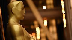 Oscar-díj esélyes az Akik maradtak című magyar film