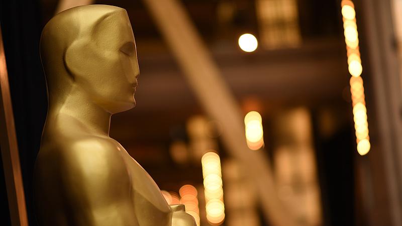 Oscar-díj: Ma hozzák nyilvánosságra a jelöltek listáját