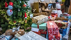 Karácsony: erre készül az Ikea, a Media Markt, a DM és a többiek