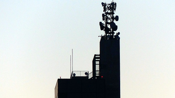 Lekapcsolja 3G-t a Magyar Telekom