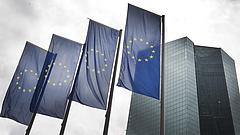 Új székhelyett választott az EBRD
