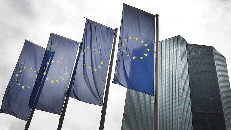 Csak az a biztos, hogy újra bekeményít az EU