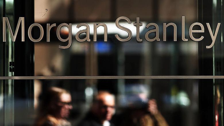 0e12a5551548 Tízmillió dolláros bírságot kapott a Morgan Stanley - Napi.hu