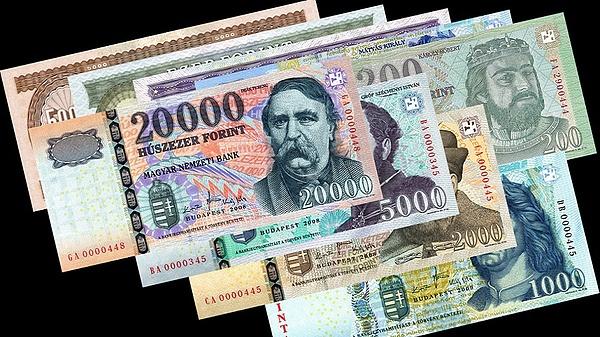 Kamatdöntés után jelentősen gyengült a forint