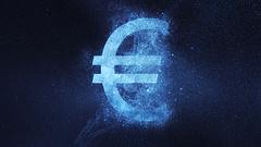 Nagyon bejött az euró Szlovákiának