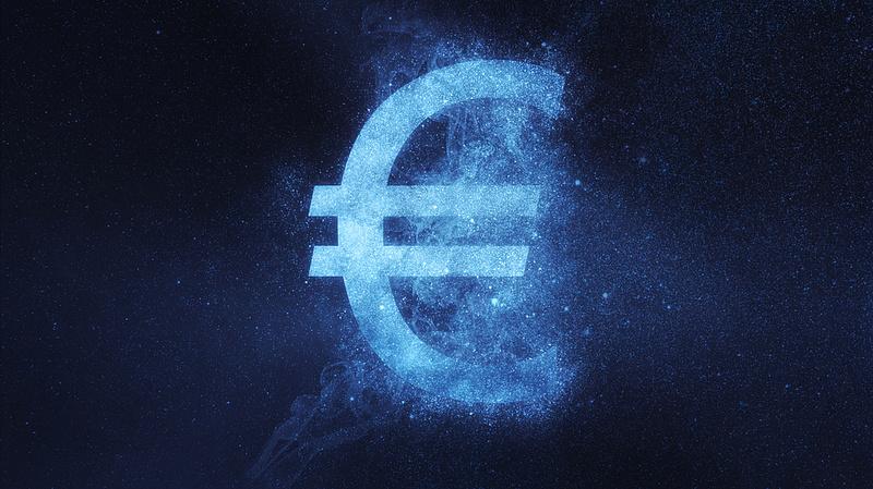 Köhög az euróövezet gazdasága