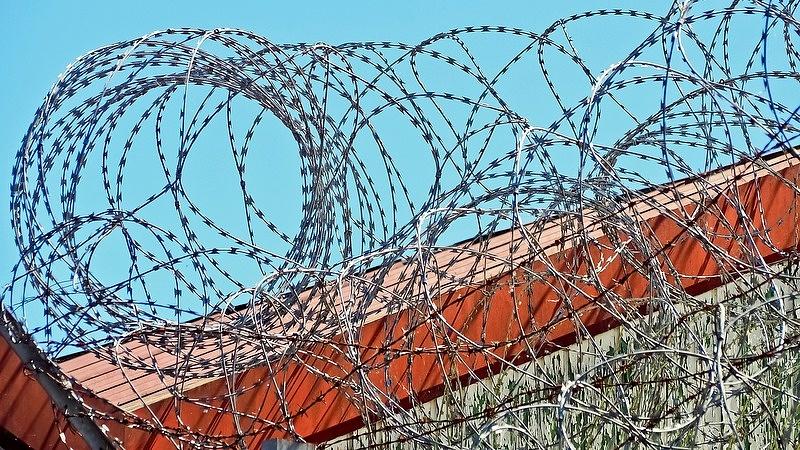 Nincs migrációs válsághelyzet Magyarországon az ENSZ jelentéstevője szerint