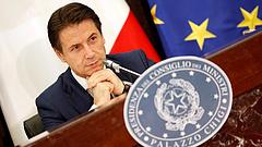 Tetőre hág a politikai zavar Olaszországban