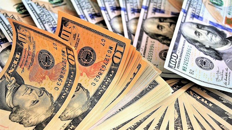 Gyorsult az amerikai maginfláció