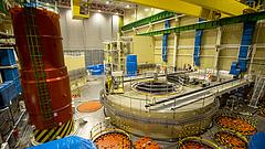"""Újabb súlyos problémák derültek ki a Mohi """"halálreaktoroknál"""""""
