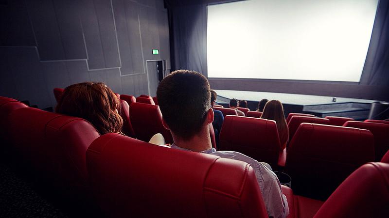 Csúnya évük volt tavaly a magyar moziknak és filmeseknek