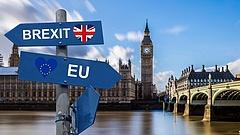 A londoni alsóház jóváhagyta a brexit-megállapodást