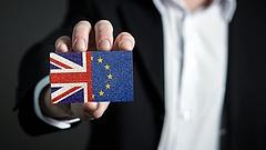 Boris Johnson sem szeretne rendezetlen brexitet