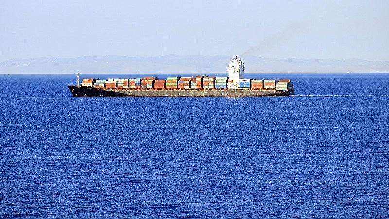 Rekordévet zárt a Magyarországnak is fontos tengeri kikötő