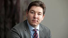 Equilor: lerázhatja magáról a járvány hatásait magyar gazdaság