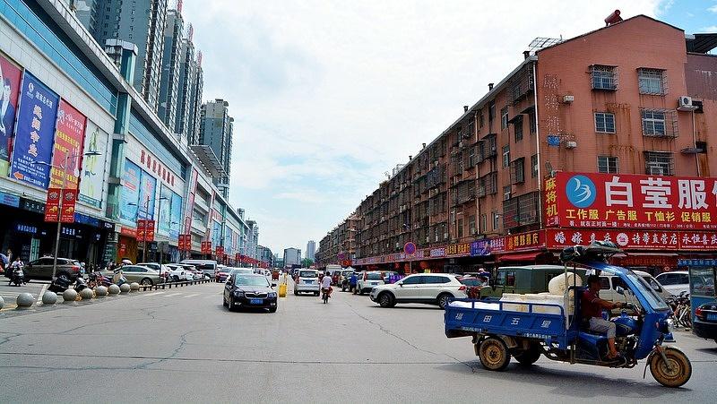 Kína már idén lehagyja Amerikát