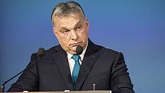Orbán-ellenes amerikai puccsról ír az orosz sajtó