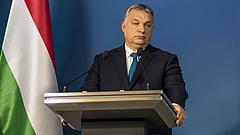 Rendkívüli bejelentést tett Orbán Viktor a költségvetésről