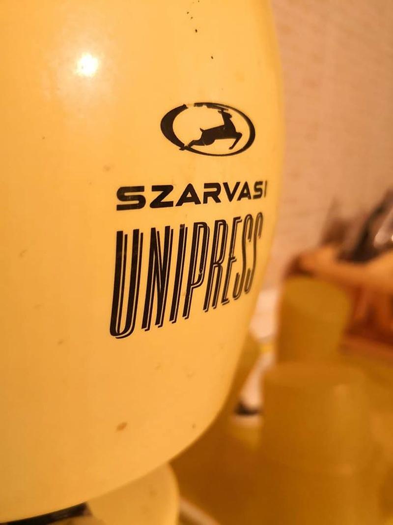 Hoppon maradtak a bezárt magyar gyár dolgozói - egyre nő a feszültség