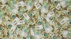 Sikerül-e megtörni a svájci frank uralmát? Hamarosan kiderül