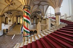 Elszállt a magyar költségvetés hiánya