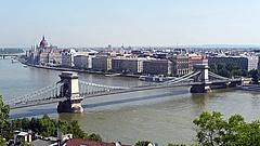 Ömleni fognak a turisták Budapestre?