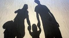 Covid-babák helyett Magyarországon esett az egyik legnagyobb mértékben a születésszám