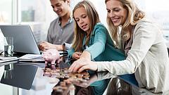 Banki adategyeztetés: a kiskorúaknál is kell