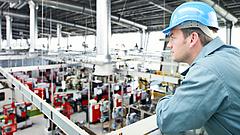 Módosítottak a bértámogatás feltételein - alaposan feladták a munkáltatóknak a leckét