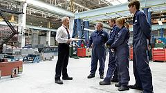 Izzik a feszültség a magyar munkahelyeken - kemény tele lesz a cégeknek
