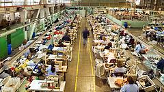 Járvány: már sok magyar tart attól, hogy elveszíti az állását