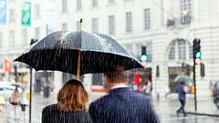 Előrejelezték, milyen időjárás várható szenteste napján