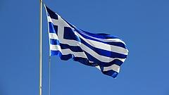 Félretájékoztatták a turistákat, nem engedték őket Görögországba