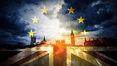 Itt a döntés: tovább halasztanák a brexitet a britek