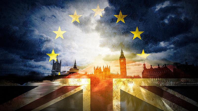 A koronavírus-válság semmi ahhoz képest, amit a megállapodás nélküli brexit hozhat