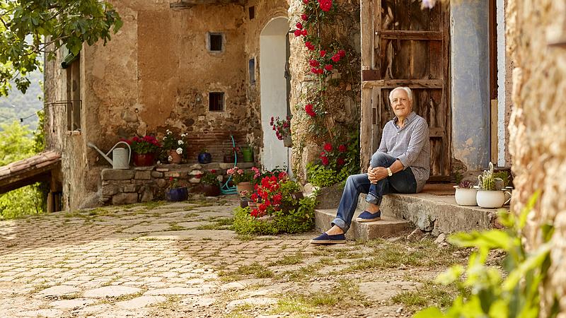 Meglepő gondja van sok lengyel nyugdíjasnak