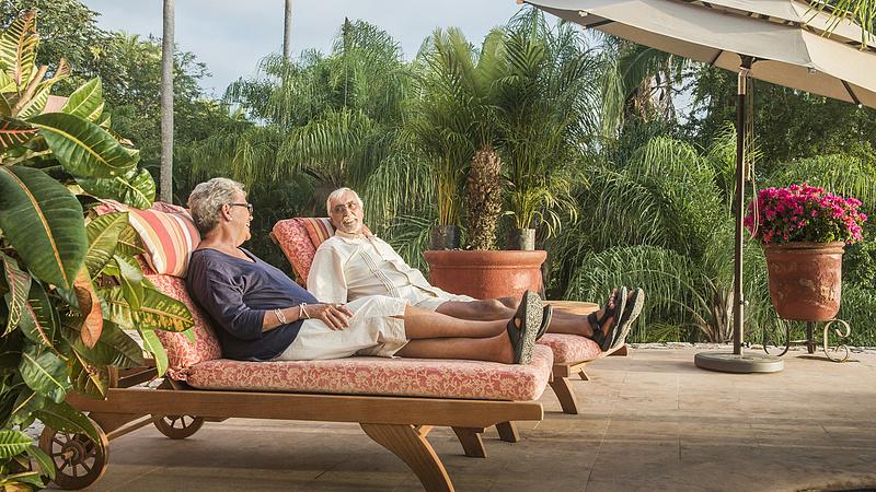 Nyugdíjkorrekció: néhányan nagyon jól járnak
