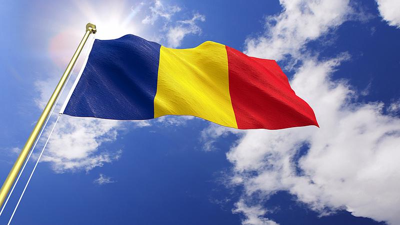 Dübörög a romániai autógyártás