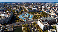 Kiderült, mire költik a románok az egyre növekvő fizetésüket