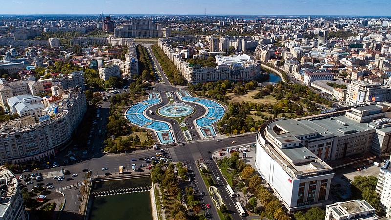 Így omlott össze a romániai turizmus