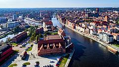 Riasztó jelenség Lengyelországban