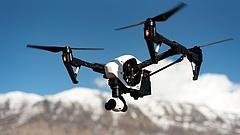 Drónok védhetik majd az európai határokat