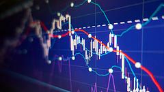MNB: nagyot esett az államadósság
