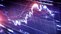 Tavaszra elkeseredhetnek a részvénypiacok
