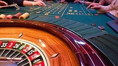 Andy Vajna kaszinóira sokan pályázhatnak