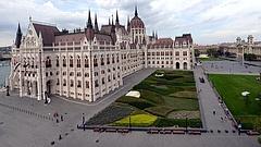Mit lép ma a Fidesz?