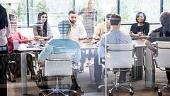 Észhez kapnak a cégvezetők? - Úttörő kezdeményezés az USA-ból