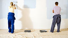 Indul a lakásfelújítási hitel: lesz-e elég szakember, ügyintéző hozzá?